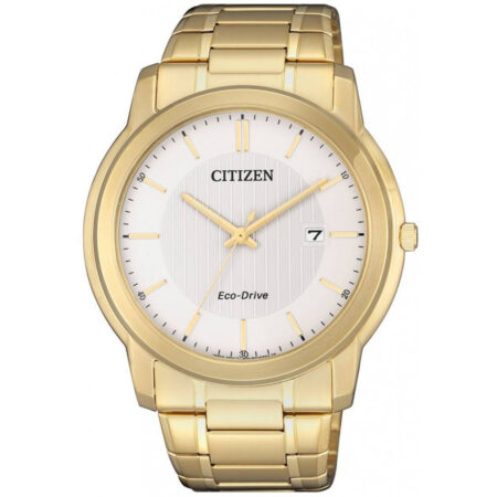 Citizen Eco-Drive AW1212-87A