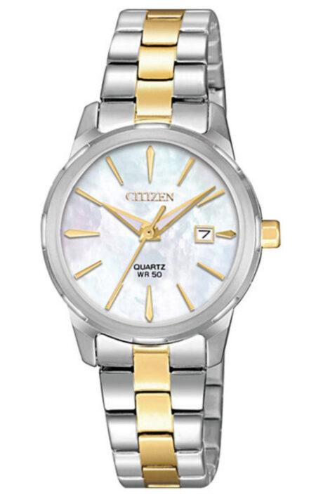 Citizen EU6074-51D